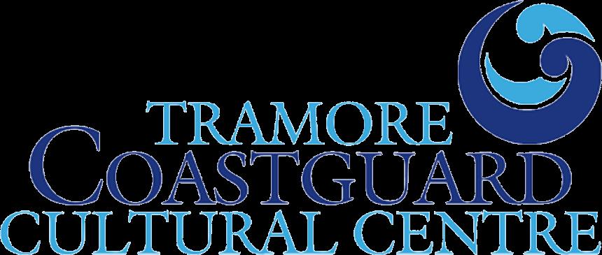 Coastguard Cultural Centre