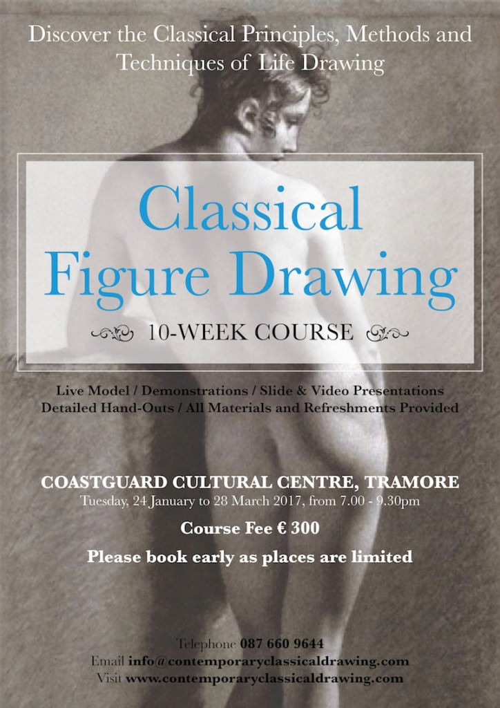 classical-figure-drawing-poster-tramore-web-version